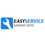 partenaire logo easyservice
