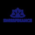 partenaire logo 5